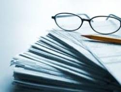 Preparation of Patent Documents – Ten Questions Quiz