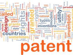 Examination of Patent Application – Quiz !