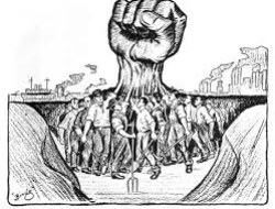 Trade Unions Act – Interesting 10 Questions Quiz !