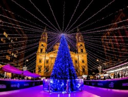 Christmas Facts: 10 Question Quiz
