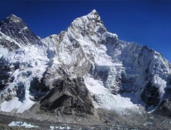 Siachen Glacier: A Quiz