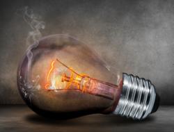 Measurement of Electric current :10 Quiz