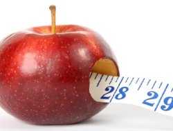 Food and Health : 10 MCQs