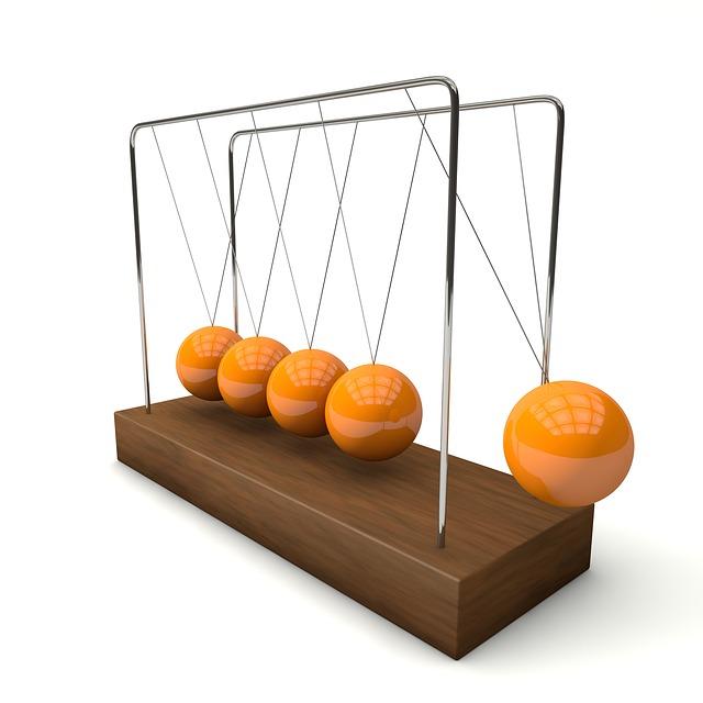mcqs-on-physics