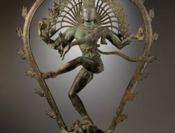 Nataraja: 10 Question Quiz