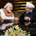Chabahar: 10 Question Quiz