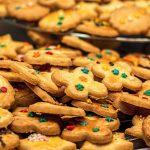 christmas-cookies-1051884_1920