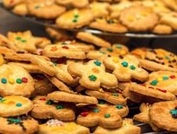 Cookies: 10 Question Quiz