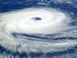Cyclone: 10 Question Quiz