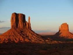 10 Cultural Monuments: 10 Question Quiz