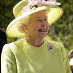 queen-63006_1280
