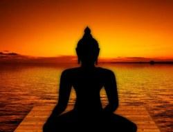 Buddha Purnima: 10 Question Quiz