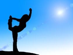 Yoga Myths: 10 Question Quiz