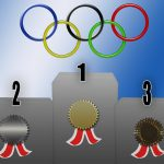 olympiad-261636_1280