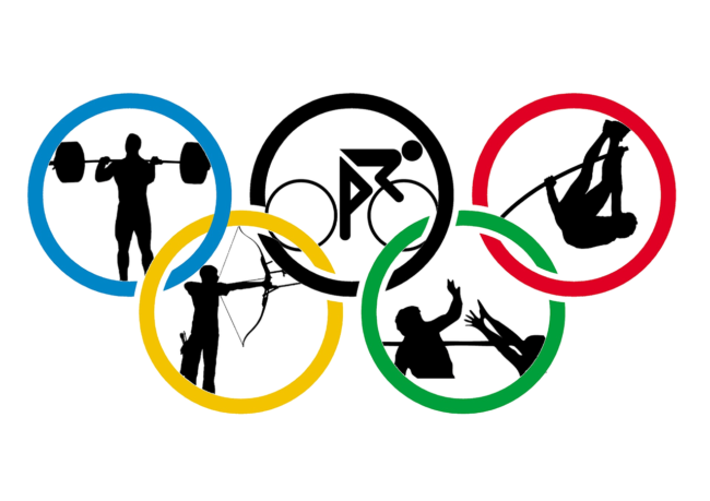 Rio 2016 Opening Ceremony: Ten Facts
