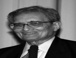 Quiz on Dr. Amartya Sen : 10 MCQs