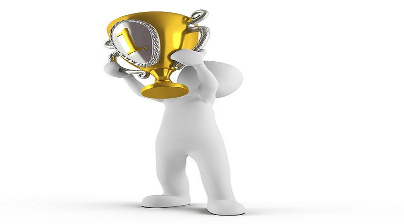 honours & awards