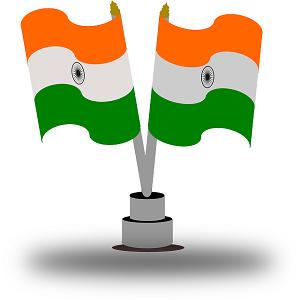 amendment-of-the-constitution-of-india