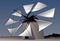 atmosphere-wind
