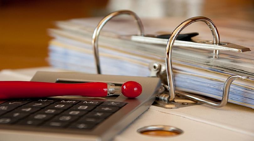 Cost Accountancy