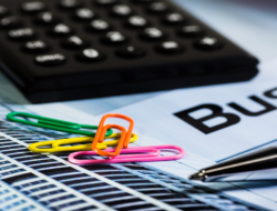 MCQs on Cost Accounting : 10 Quick Questions (Part 3)
