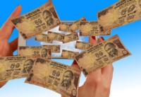 Economy of India Facts