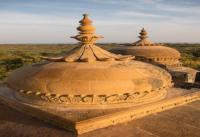 Famous Landmark in India