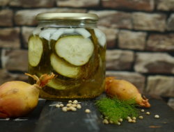 Quiz on Food Production and Preservation : 10 MCQs