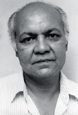 Janardan-Thakur