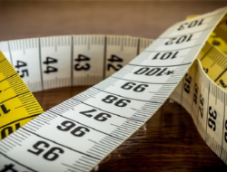 Quiz on Measurements : 10 Facts