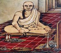 Muthuswami_Dikshitar