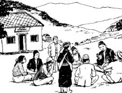 Panchayati Raj & Local Government Quiz : 10 Multiple Choice Questions