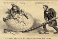 post-civil-war-and-reconstruction