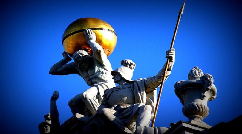 Post Civil War and Reconstruction