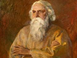 Quiz on Rabindranath Tagore : 10 MCQs