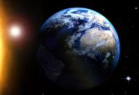 Space Quiz on Universe