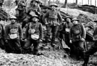 The First World War and the Roaring Twenties