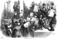 The Gilded Age and the American West