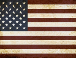 Test your knowledge on The Constitution and Early U.S. Government : 20 Quizzes (Part 2)