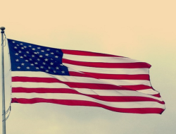 Quiz on Independence Day of U.S.A : 10 Multiple Choice Questions
