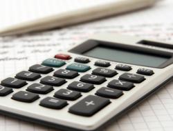 Quiz on Accounting Standards : 10 MCQs