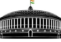 Indian Legislature
