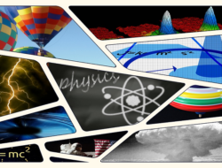 Science Quiz on Law, Theories & Discoveries : 10 Facts (Part 2)