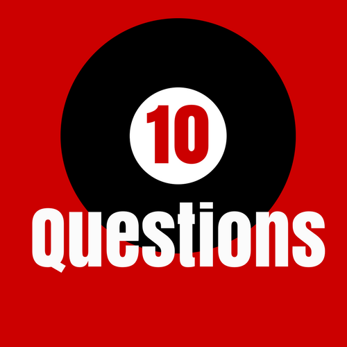 World Environment Day: 10 Question Quiz - tenquestion com