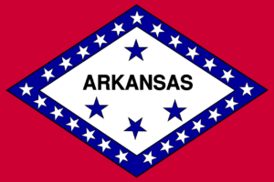 Quiz on Arkansas state of USA