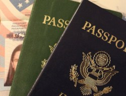How to prepare for U.S Citizenship? Practice  Online !