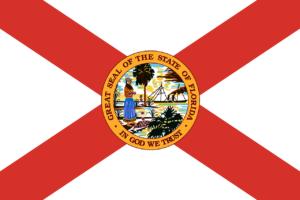 Florida state of usa