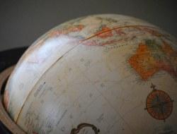 Interesting Geography Quiz on U.S.A : 10 Fast MCQs