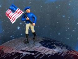 Quiz on  US History : 10 Quick MCQs?