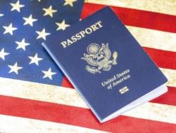 Quick Test for U.S.A Citizenship Civics Knowledge